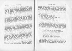 Ekias Tuxen 1755-1807. Kopi fra bogen: Slægten Tuxen 1550-1800, udarbejdet af A. P. Tuxen, udgivet af Tuxen - Samfundet, København 1828. Scannet den 26. okrober 2017 af Erik K Abrahamsen.