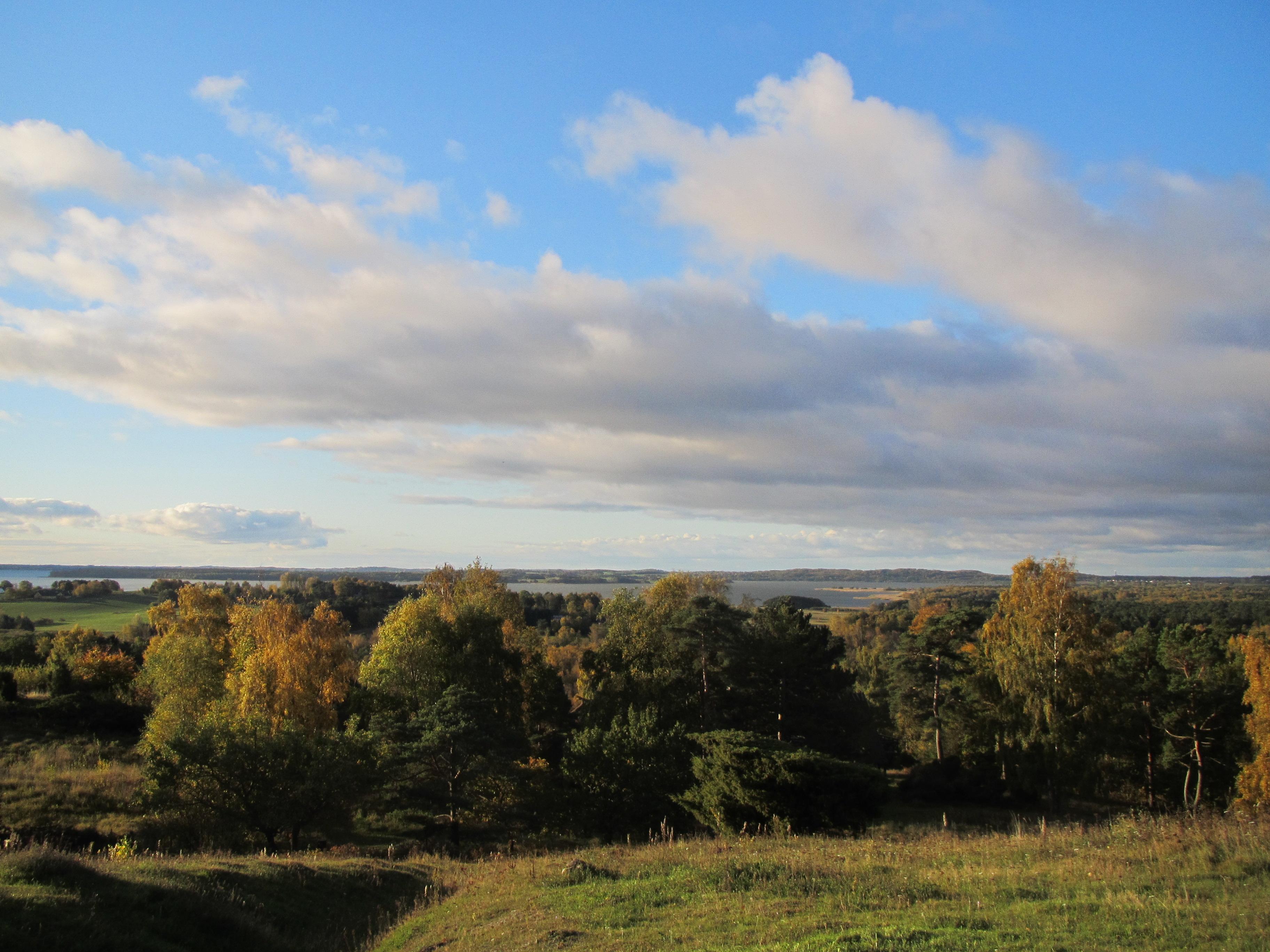 Frederiksværk – Danmarks første industriby ved kanalen mellem ...