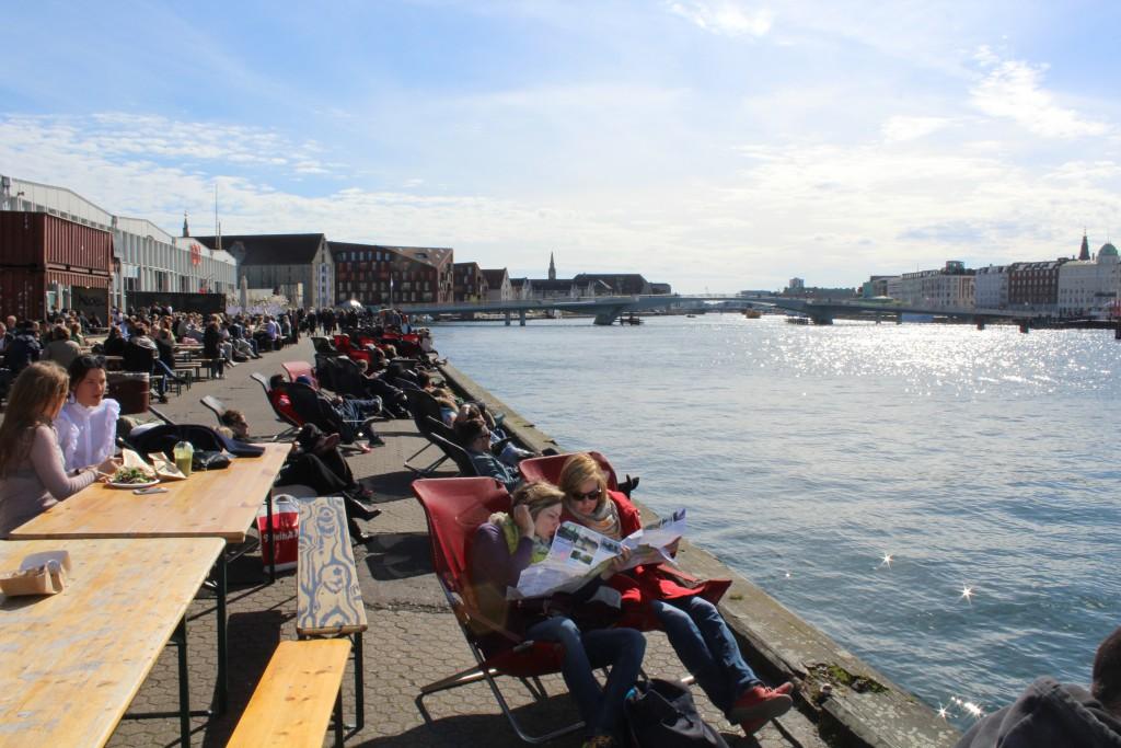Copenhagen Inner