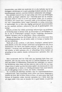 Velkomst af kontreadmiral Münter,Grønlands Kommando
