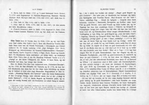 Elias Tuxen 1755-1807. Kopi fra bogen : Slægten Tuxen 1550-1800, udarbejdet af A.P.Tuxen, København 1928. Scannet den 26. oktober 2017 af Erik K Abrahamsen.