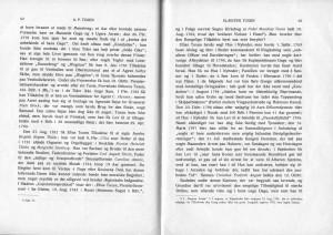 Elias Tuxen 1755-1807. Kopi fra bogen. Slægten Tuxen 1550-1800 udarbejdet af A. P. Tuxen, Udsivet af Tuxen, Samfundet, København 1928. Scannet den 16. oktober 2017 af Erik K Abrahasmsen.