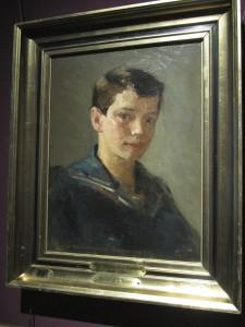 Storstfyrst Nicolai
